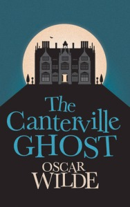 Review of The Canterville Ghost by Oscar Wilde